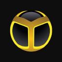 ShiftDelete.Net - Türkiye'nin en büyük teknoloji haber sitesi Logo