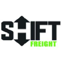 SHIFT Freight, LLC logo