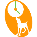 ShiftHound, Inc. - Send cold emails to ShiftHound, Inc.