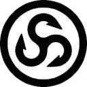 Logo Shikenso