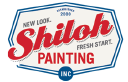Shiloh Painting are using Knowify