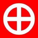 Shimadzu Europa GmbH logo