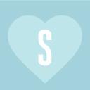 shinebox.com logo