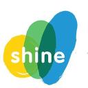 Shine Early Learning logo