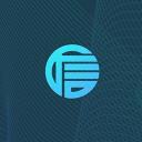 SHINGO Company Limited logo