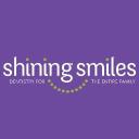 Shining Smiles LLC logo