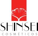 Shinsei Cosméticos - Send cold emails to Shinsei Cosméticos