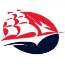 Shippensburg University Company Logo
