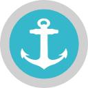 Shipadviser Ltd logo