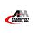 AM Transport