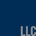 Shipe Dosik Law LLC logo