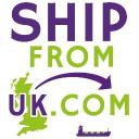 Read ShipFromUK.com Reviews