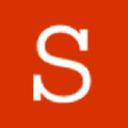 Shipkevich PLLC logo