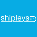 Shipleys logo icon