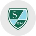 The Shipley School logo icon