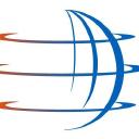 Shipley Associates logo icon