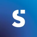Shippeo » logo icon
