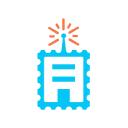 ShipperHQ Logo