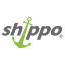 Shippo logo icon