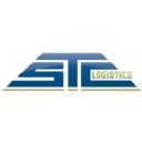 STC Logistics