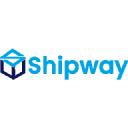 Shipway logo icon
