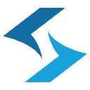 Shipwell Company Logo
