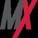Market Express LLC logo