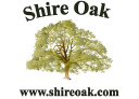 Shire Oak Ltd logo