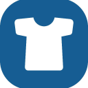 Shirtinator logo icon
