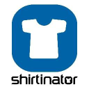 Shirtinator AG logo