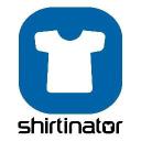 Shirtinator AG logo