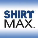 Shirtmax logo