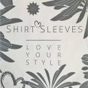 Read Shirt Sleeves Reviews