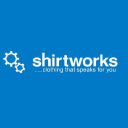 Shirtworks Ltd logo