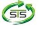 SHIVNET INC logo