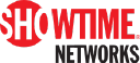 Showtime Networks Inc logo icon