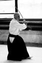 Shobu Aikido of Boston - Send cold emails to Shobu Aikido of Boston
