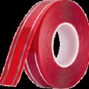 SHOCK TAPE LTD logo