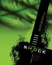 SHOCK H2O LLC logo