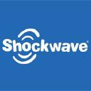 Shockwave.com logo