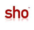 SHO Design Ltd logo