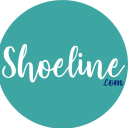 Shoeline logo icon