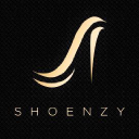Shoenzy Ltd logo