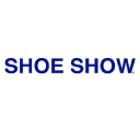 SHOE SHOW, INC. logo