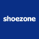 Read Shoe Zone Reviews