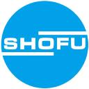 SHOFU INC., Singapore Branch logo