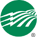 Sho-Me Power Electric Cooperative Company Logo