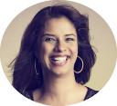 Shonali Burke Consulting logo
