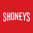 Shoney's logo icon