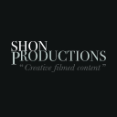 Shon Productions - Corporate Video & TV Ad Creation logo